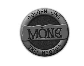 golden line mone